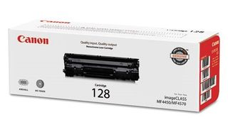 Toner Cartridges for Canon image