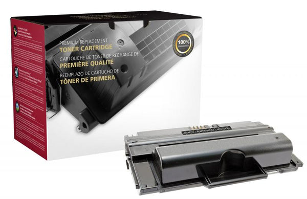 CIG Remanufactured High Yield Toner Cartridge for Samsung ML-D3470B/ML-D3470A