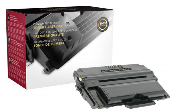 CIG Remanufactured High Yield Toner Cartridge for Samsung ML-D2850A/ML-D2850B