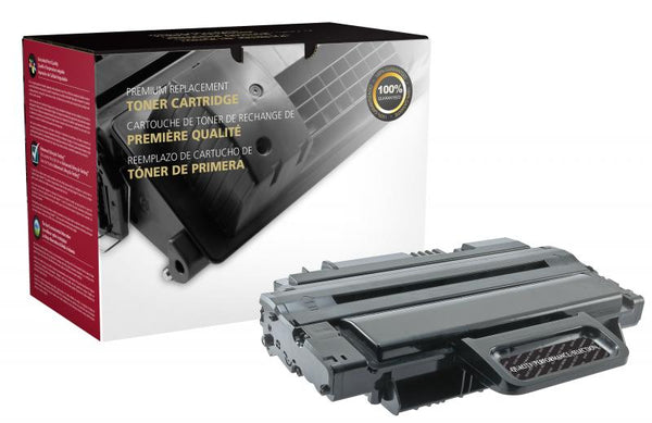 CIG Remanufactured High Yield Toner Cartridge for Xerox 106R01485/106R01486