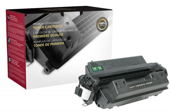 CIG Remanufactured Toner Cartridge for HP Q2610A (HP 10A)