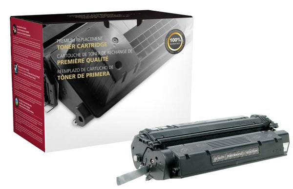 CIG Remanufactured Toner Cartridge for HP Q2613A (HP 13A)