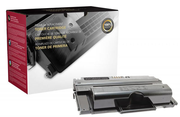 CIG Remanufactured High Yield Toner Cartridge for Xerox 106R01530