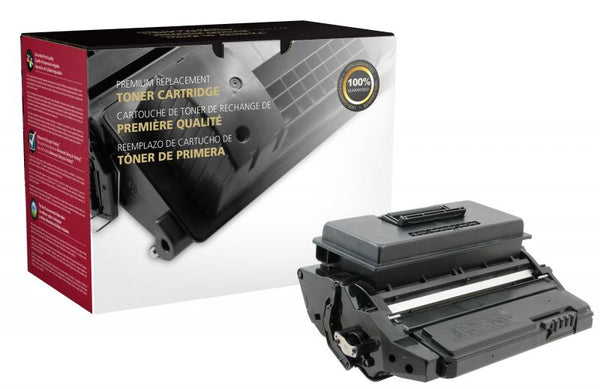CIG Remanufactured High Yield Toner Cartridge for Samsung ML-D4550B/ML-D4550A