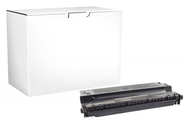 CIG Remanufactured Toner Cartridge for Lexmark Compliant E230/E232/E240/E330/E332/E340