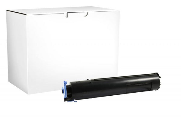 CIG Non-OEM New Toner Cartridge for Canon 0386B003AA (GPR-22)
