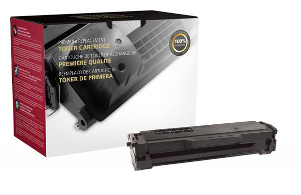 CIG Remanufactured Toner Cartridge for Dell B1160