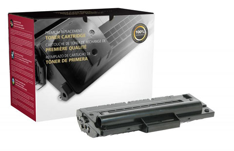 CIG Non-OEM New Toner Cartridge for Gestetner 89839