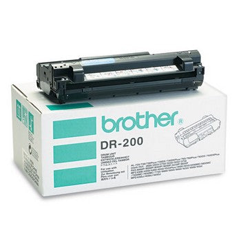 Brother DR-200 Black Drum