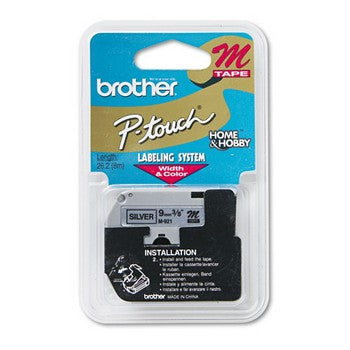 Brother M921 Tape Cartridge, Brother M-921