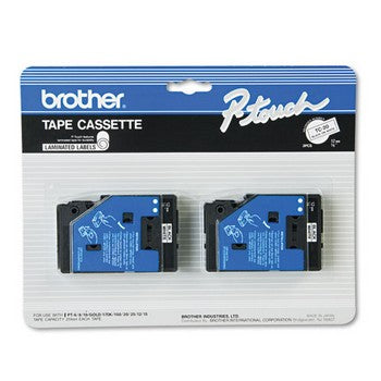 Brother TC20 Tape Cartridge, Brother TC-20