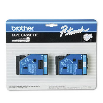 Brother TC22 Tape Cartridge, Brother TC-22