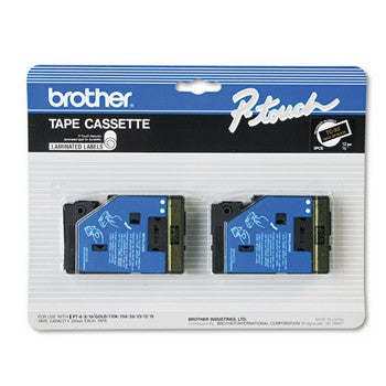 Brother TC33 Tape Cartridge, Brother TC-33