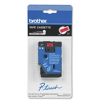 Brother TC5001 Tape Cartridge, Brother TC-5001