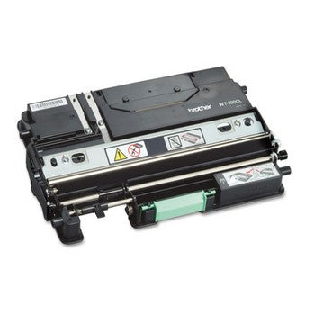 Brother WT-100CL (Box) Waste Toner