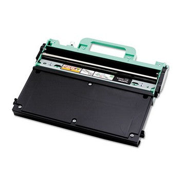 Brother WT-300CL (Box) Waste Toner