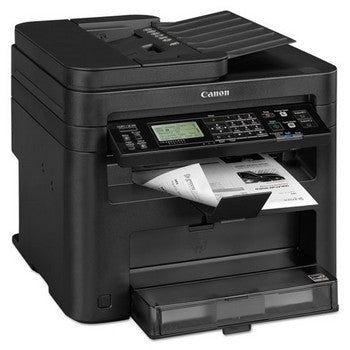 Canon imageCLASS MF244dw Wireless Multifunction Duplex Laser, Print, Scan, Copy, Canon 1418C021