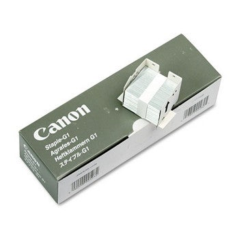 Canon IR 105, 8500 Staple Cartridge