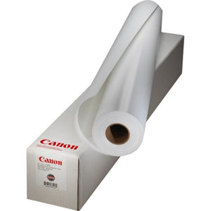 Canon 42in x 164ft Premium Plain Paper, Canon 8154A013