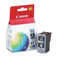 Canon CL-41 Color Ink Tank