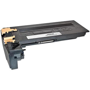 Compatible Xerox 006R01275 Black Toner Cartridge