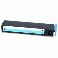 Compatible Xerox 16197700 Cyan, High Capacity Toner Cartridge