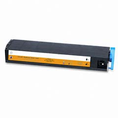 Compatible Xerox 16197900 Yellow, High Capacity Toner Cartridge