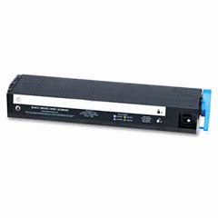 Compatible Xerox 16198000 Black, High Capacity Toner Cartridge