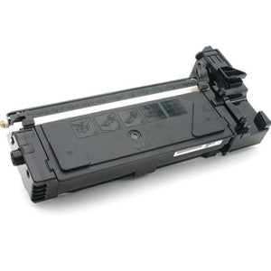 Compatible Xerox 106R01047 Black Toner Cartridge
