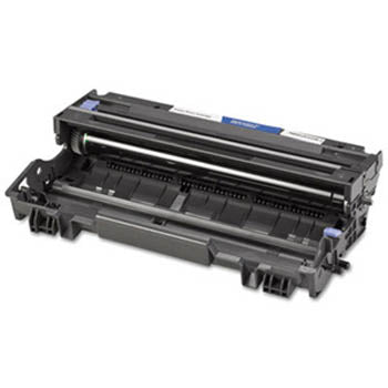 Generic Brand Xerox 106R01079 Remanufactured Yellow Toner Cartridge