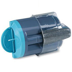Compatible Xerox 106R01271 Cyan Toner Cartridge
