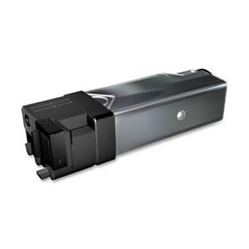 Generic Brand Xerox 106R01455 Remanufactured Black Toner Cartridge