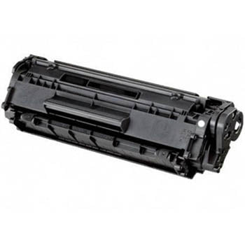 Generic Brand Xerox 106R01596 Remanufactured Yellow Toner Cartridge