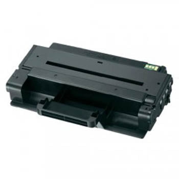 Generic Brand Xerox 106R02313 Remanufactured Black Toner Cartridge