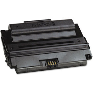 Compatible Xerox 108R00795 Black, High Yield Toner Cartridge