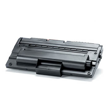 Generic Brand Xerox 109R00746 Remanufactured Black Toner Cartridge