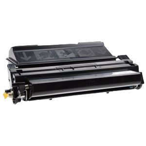 Compatible Xerox 113R00446 Black, High Capacity Toner Cartridge