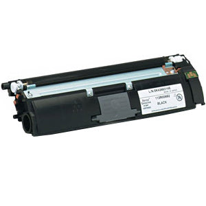 Compatible Xerox 113R00692 Black, High Capacity Toner Cartridge