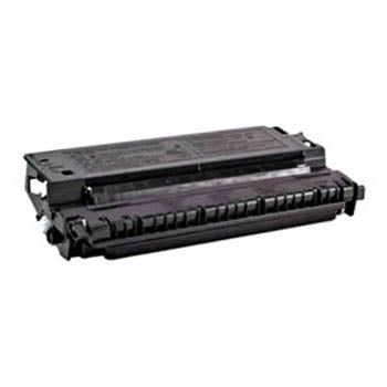 Generic Brand (Canon E40) Remanufactured Black, Standard Yield Toner Cartridge, Generic 1491A002AA