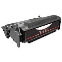 Compatible Dell 3103674 Black, High Yield Toner Cartridge