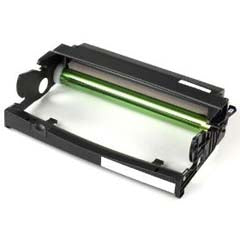 Compatible Dell 3105404 Black Toner Cartridge