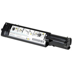 Compatible Dell 3105726 Black, High Yield Toner Cartridge