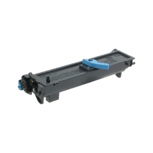 Generic Brand Dell 3109319 Black, Standard Yield Toner Cartridge