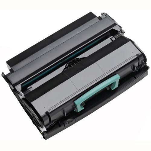 Generic Brand Dell 3302666 Black, Standard Yield Toner Cartridge