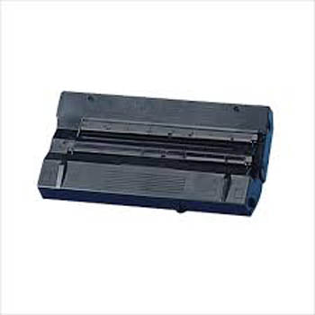 Generic Brand IBM 39V2515 Remanufactured Black, Standard Yield Toner Cartridge