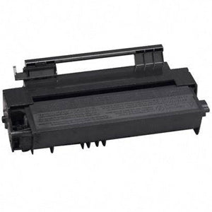 Compatible Ricoh 430222 Black Toner Cartridge