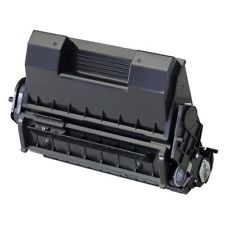 Compatible Okidata 52114502 Black, High Yield Toner Cartridge