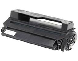 Compatible IBM 63H3005U Black (Made In USA) Toner Cartridge