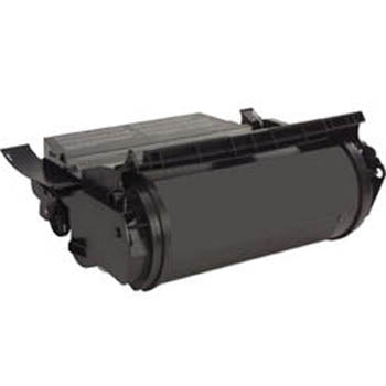 Compatible Lexmark 64035HA Black, High Yield Toner Cartridge