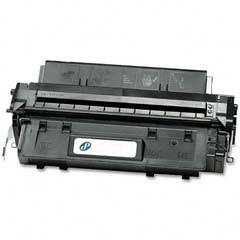 Compatible Canon L-50 Black Toner Cartridge, Canon 6812A001AA
